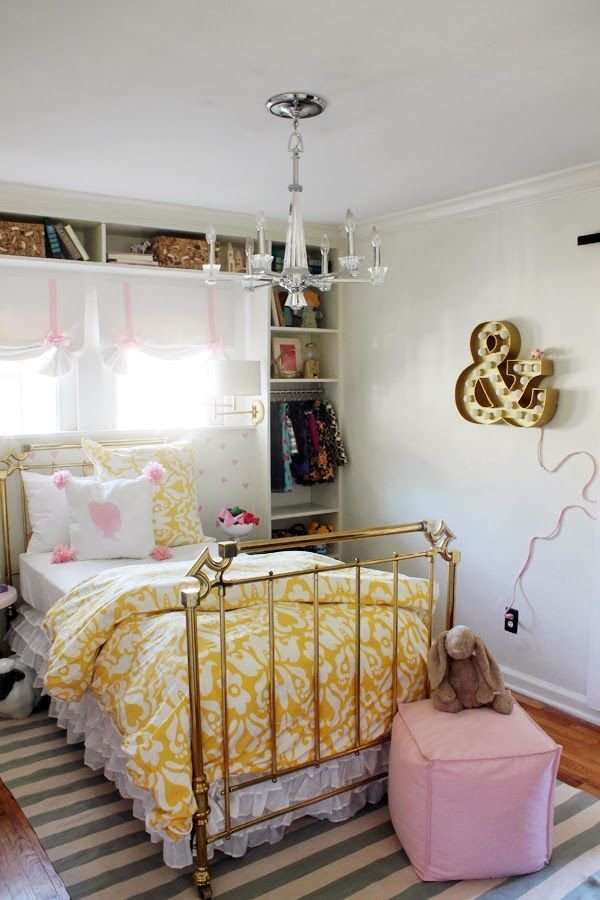 Best 216 Best Images About Cute Bedrooms On Pinterest Beds With Pictures