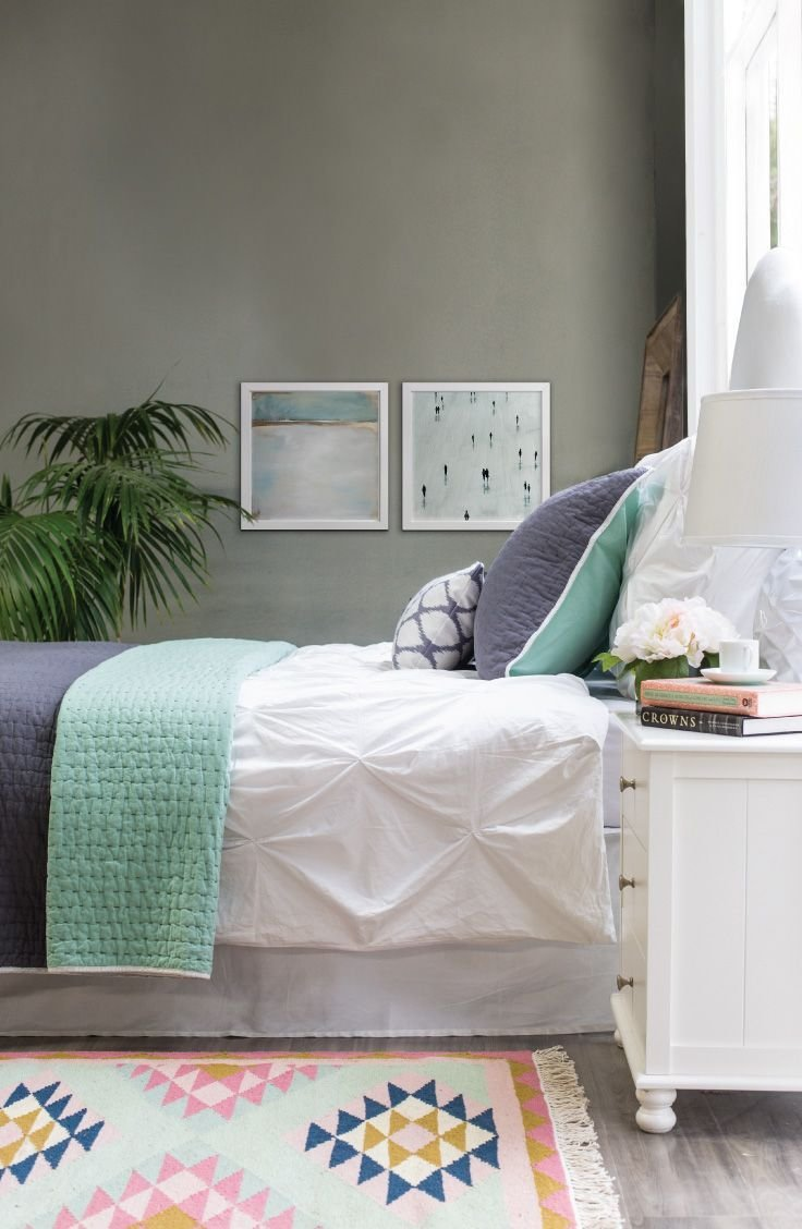 Best 152 Best Images About Beautiful Bedding Duvet Covers And With Pictures