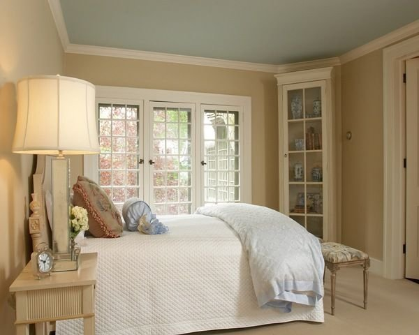 Best Walls Neutral Beige Tan 10 Handpicked Ideas To Discover In Home Decor With Pictures
