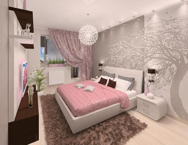 Best 25 Best Ideas About Romantic Purple Bedroom On Pinterest With Pictures