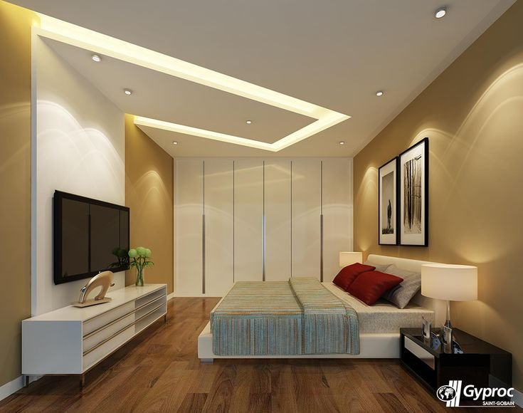 Best Make Your Bedroom Look Elegant And Stunning With Beautiful With Pictures