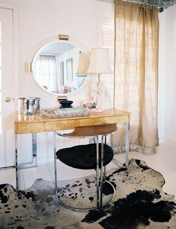 Best 111 Best Images About Makeup Table Vanity On Pinterest With Pictures