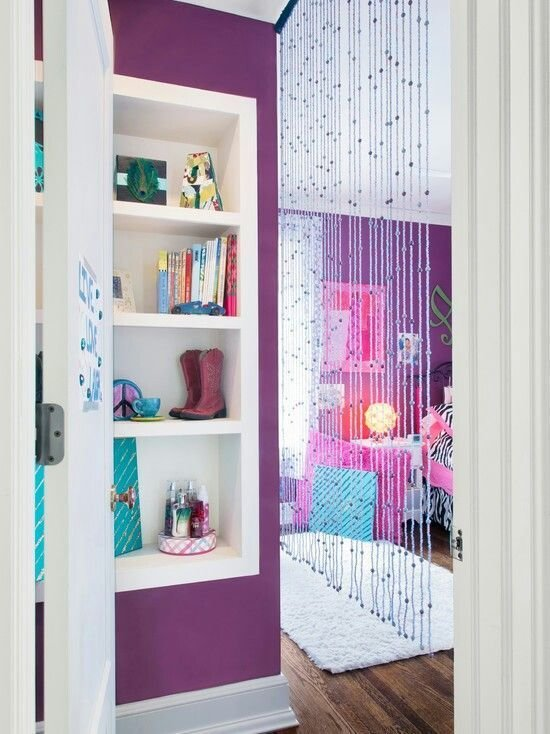 Best T**N Girl Room Decor Diy T**N Room Decor Pinterest With Pictures