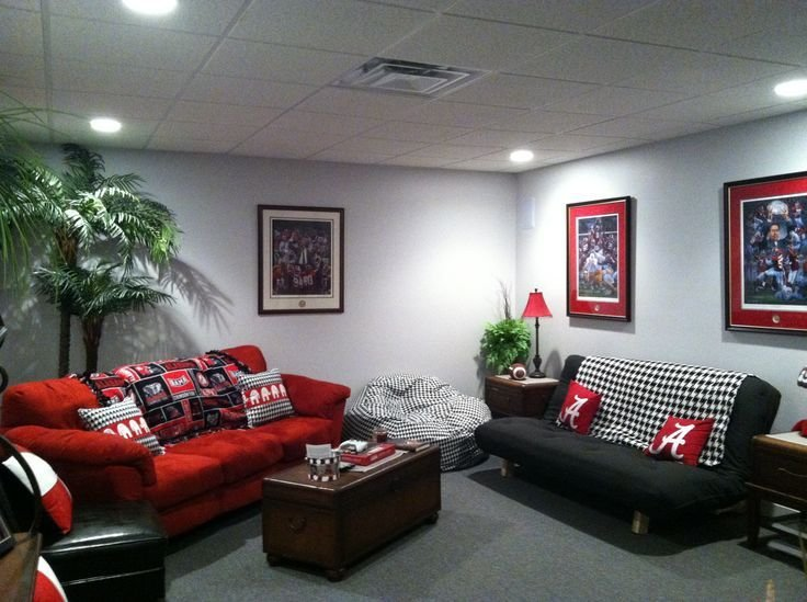 Best 17 Best Ideas About Alabama Room On Pinterest Alabama With Pictures