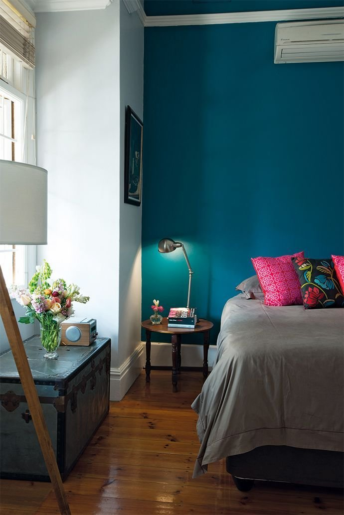 Best 25 Best Ideas About Peacock Blue Bedroom On Pinterest With Pictures