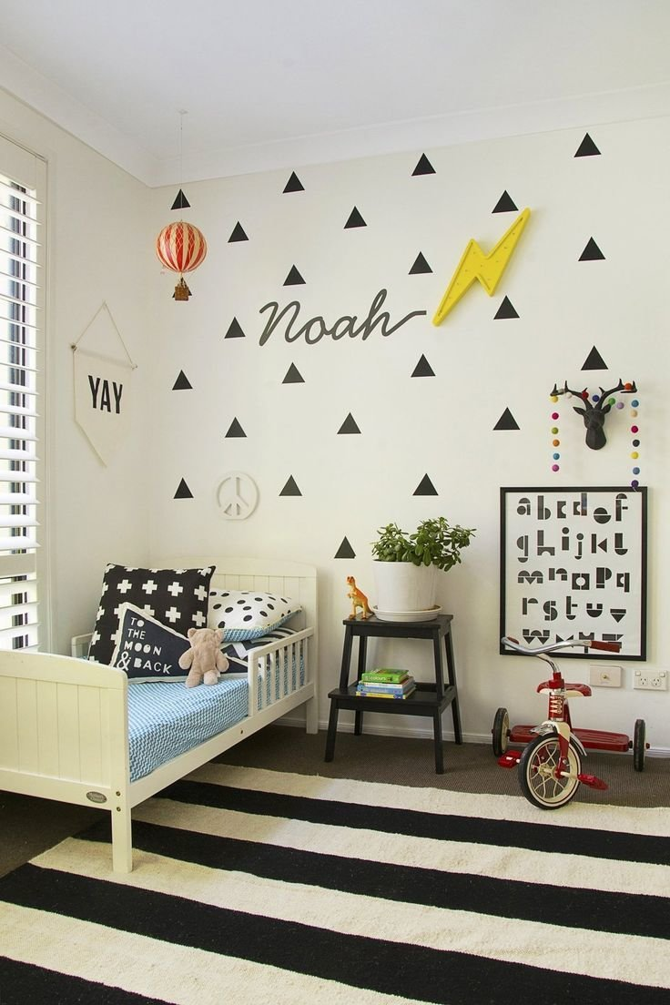 Best 25 Best Ideas About Kids Room Wall Decals On Pinterest With Pictures