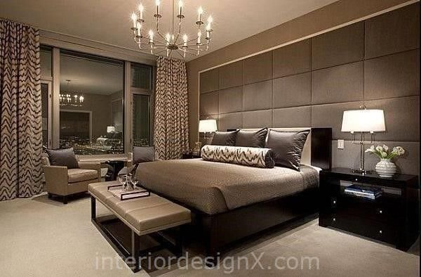 Best 17 Best Ideas About Single Man Bedroom On Pinterest Man With Pictures