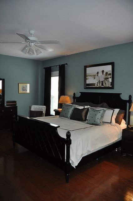 Best Agave Behr Premium Plus My Room Isn T Super Bright Like All The Paint Sample Pics Show So With Pictures