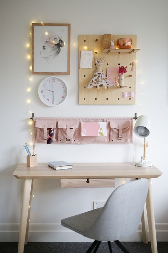 Best 25 Best Ideas About T**N Girl Desk On Pinterest T**N With Pictures