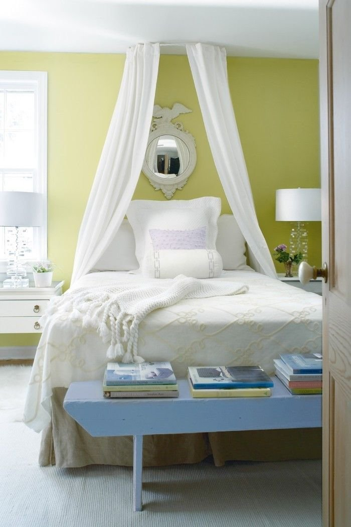 Best Benjamin Moore Paint Guide The Right Sheen For Every Room With Pictures