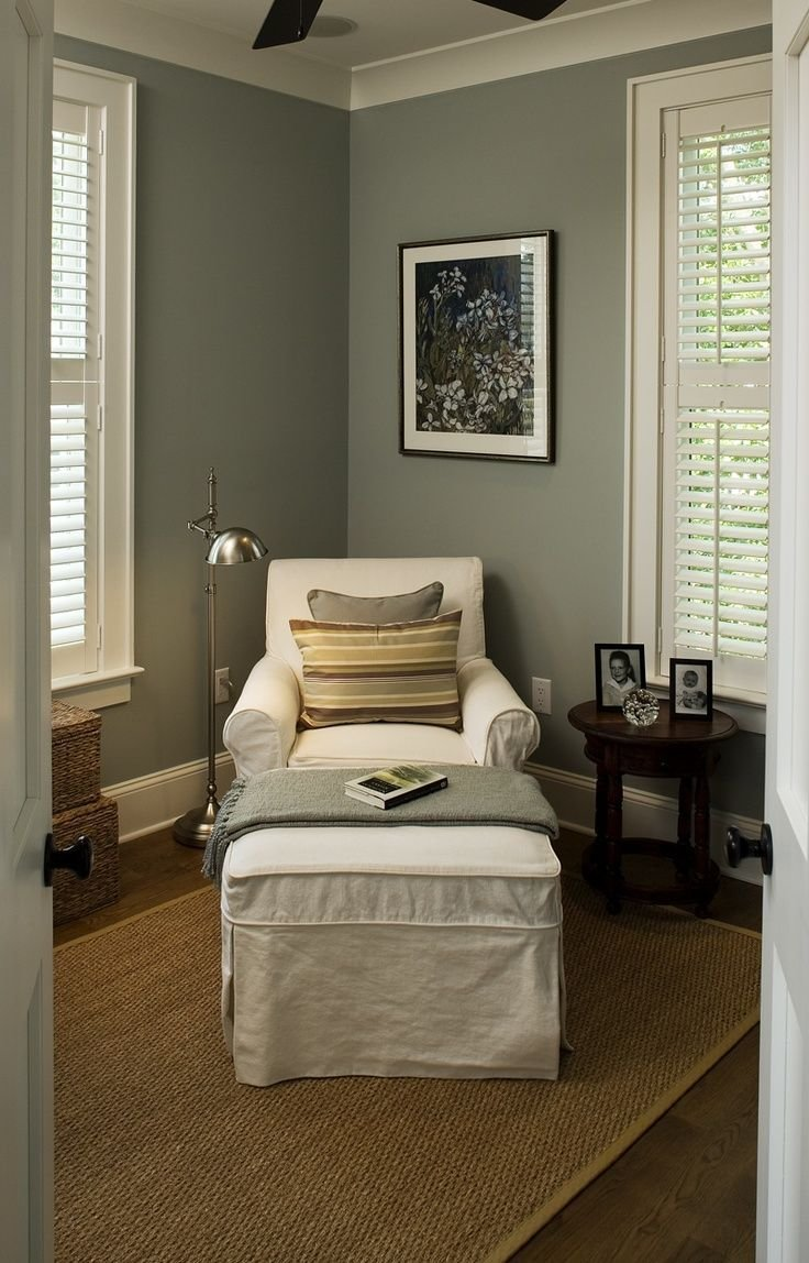 Best 25 Comfy Reading Chair Ideas On Pinterest Comfy With Pictures