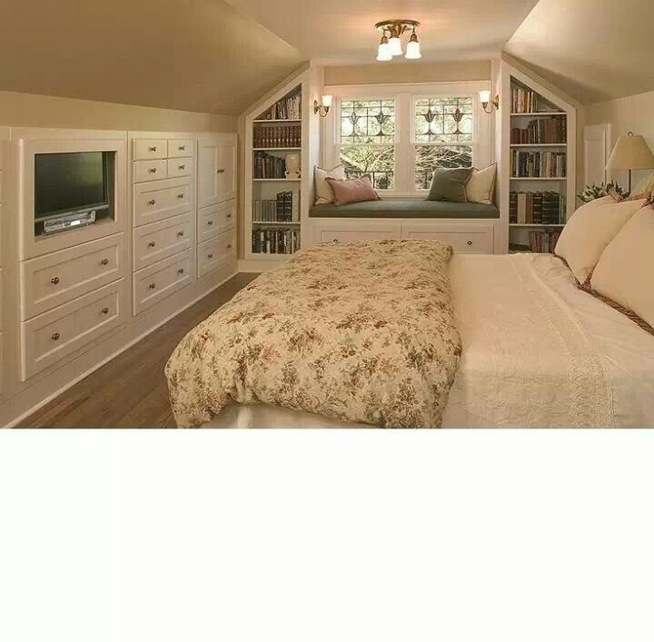 Best Built In Drawers For Room Over Garage Garage Ideas With Pictures