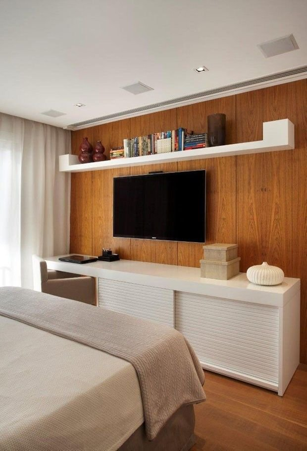 Best 1000 Ideas About Bedroom Tv On Pinterest Corner Chair With Pictures