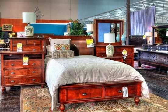 Best 1000 Images About Bedroom With Storage On Pinterest With Pictures