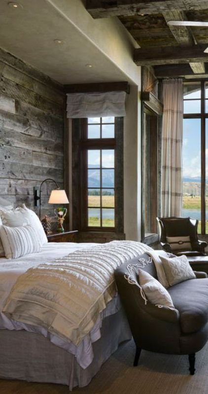 Best 25 Country Chic Bedrooms Ideas That You Will Like On With Pictures