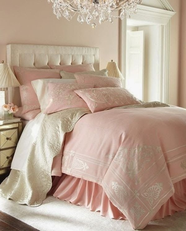 Best 25 Best Ideas About Pink Bedrooms On Pinterest Pink With Pictures