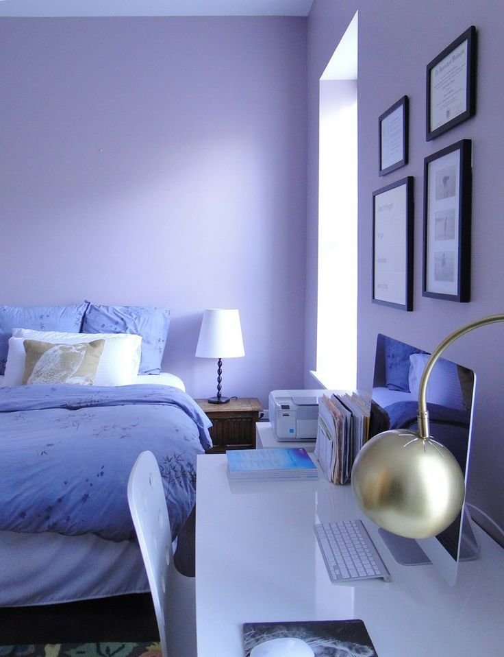 Best 25 Periwinkle Bedroom Ideas On Pinterest With Pictures