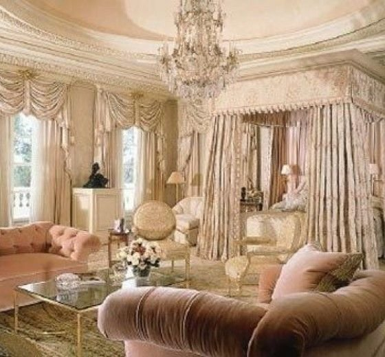 Best 25 Glamour Bedroom Ideas On Pinterest With Pictures