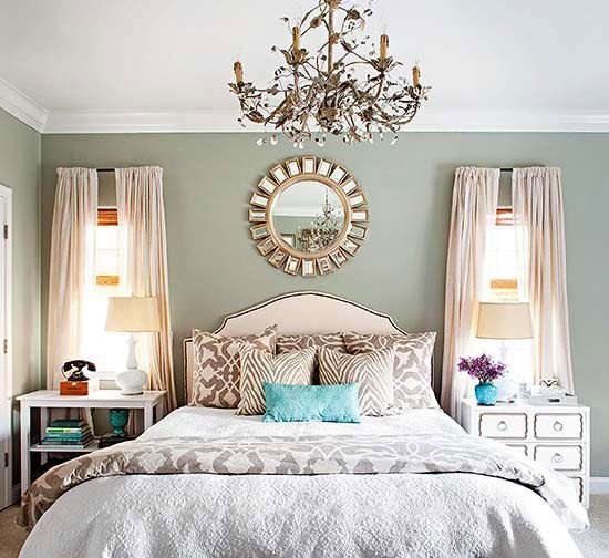 Best 25 Best Ideas About Small Bedroom Arrangement On Pinterest Bedroom Arrangement How To With Pictures
