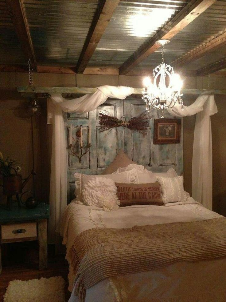 Best 25 Best Ideas About Rustic Country Bedrooms On Pinterest With Pictures