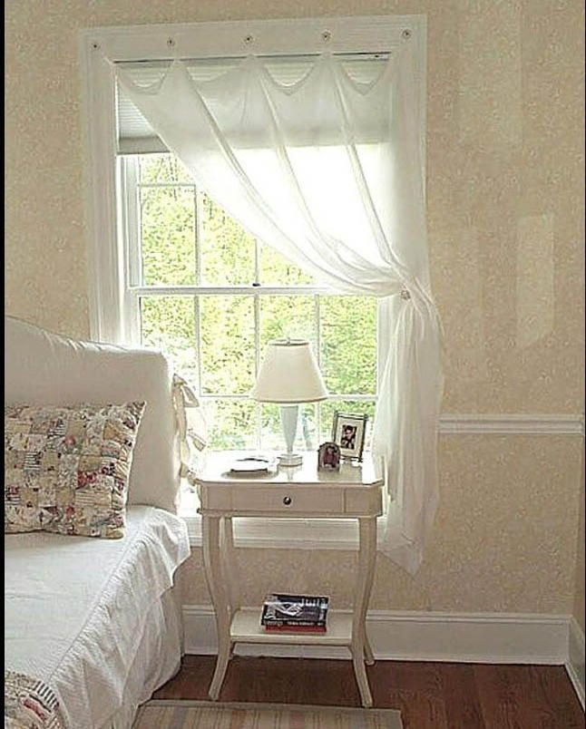 Best 13 Best Images About Curtain Ideas On Pinterest Window With Pictures