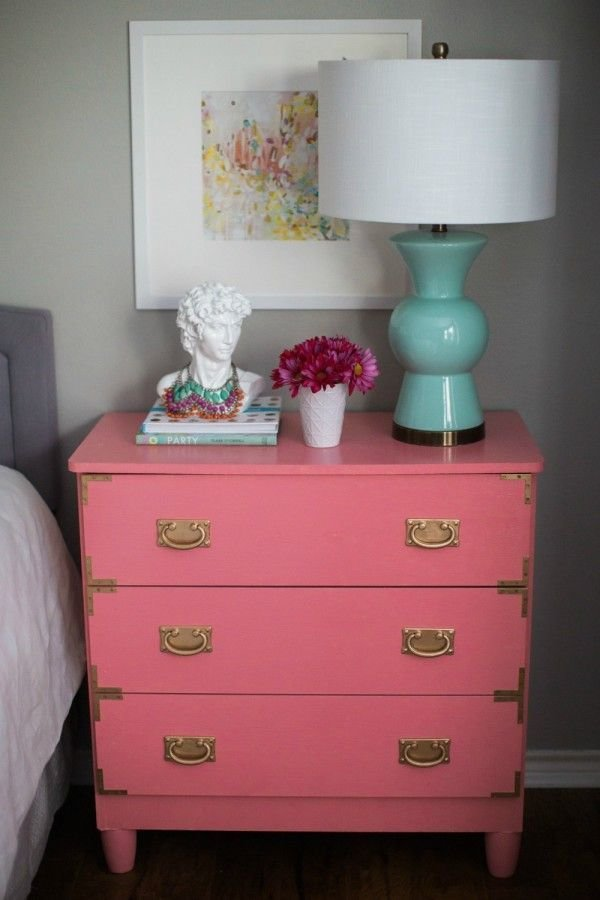 Best 25 Best Ideas About Small Dresser On Pinterest Dresser Table Ikea Bedroom Dressers And With Pictures