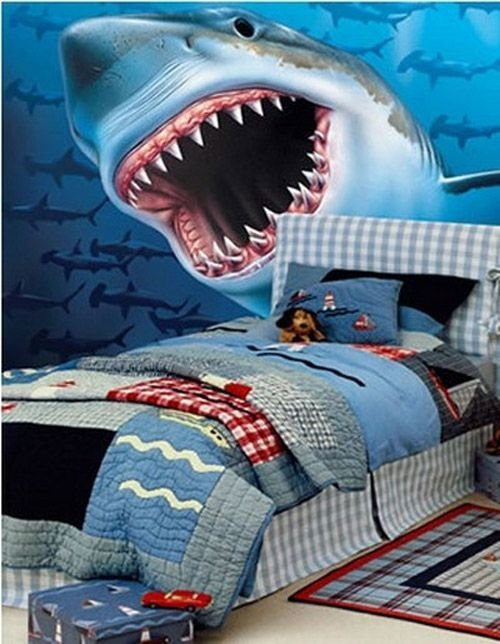Best 1000 Ideas About Shark Bathroom On Pinterest Shark With Pictures