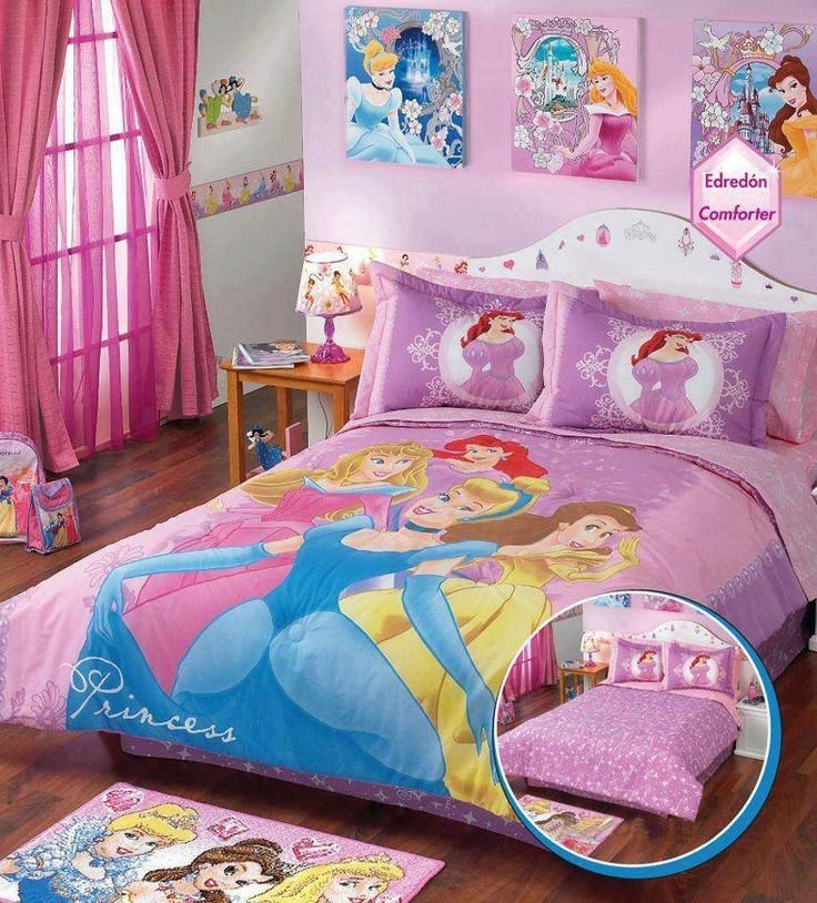 Best 25 Disney Princess Bedroom Ideas Only On Pinterest With Pictures