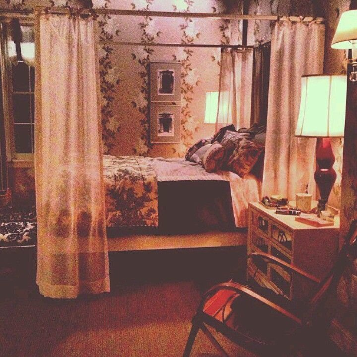 Best Spencer Hastings Bedroom In Season 4 Of Pretty Little With Pictures