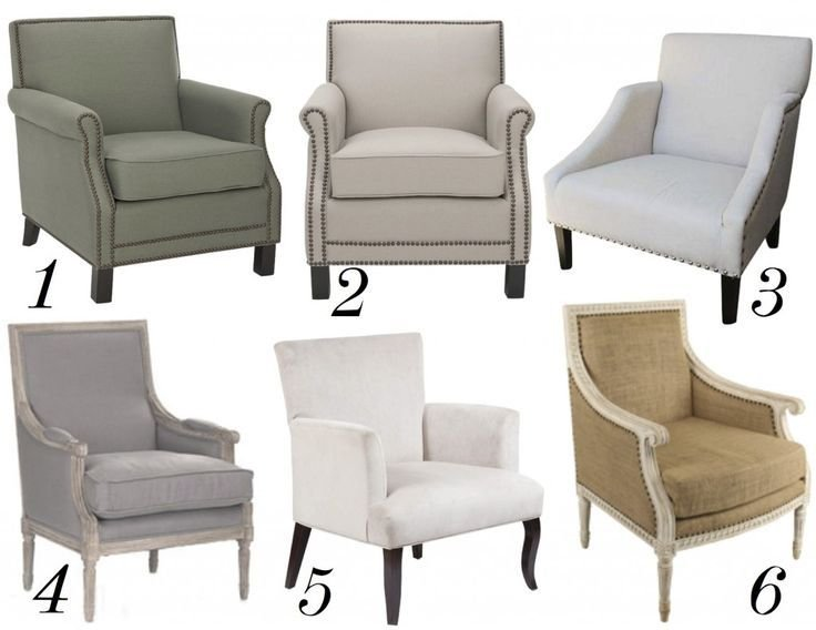Best 25 Best Ideas About Small Bedroom Chairs On Pinterest With Pictures