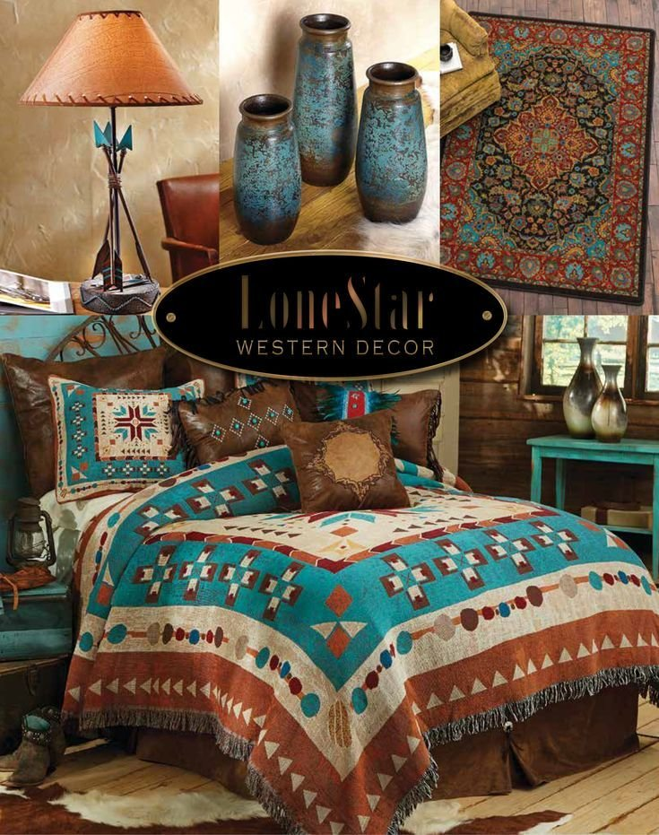 Best 1000 Ideas About Southwest Bedroom On Pinterest With Pictures