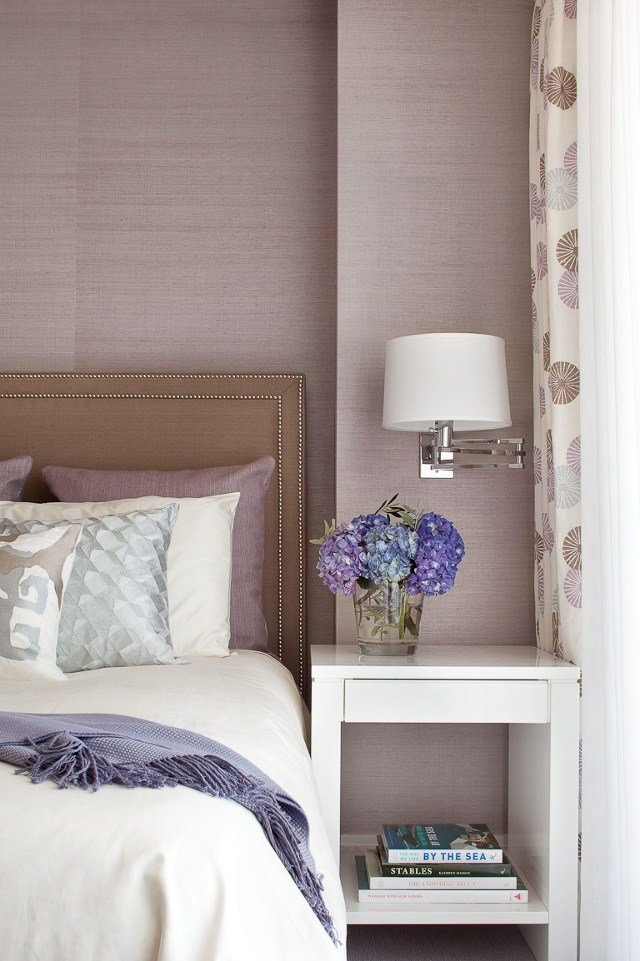 Best 25 Best Ideas About Lavender Grey Bedrooms On Pinterest With Pictures