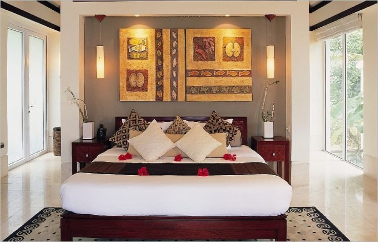 Best 17 Best Ideas About Indian Style Bedrooms On Pinterest With Pictures