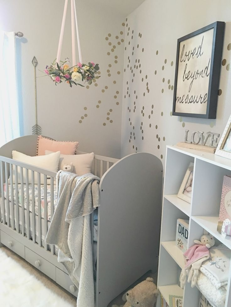 Best 25 Babies Rooms Ideas On Pinterest Babies Nursery With Pictures