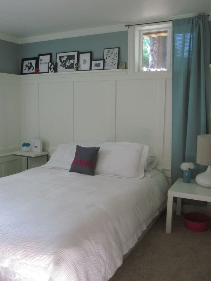 Best 1000 Ideas About Small Basement Bedroom On Pinterest With Pictures