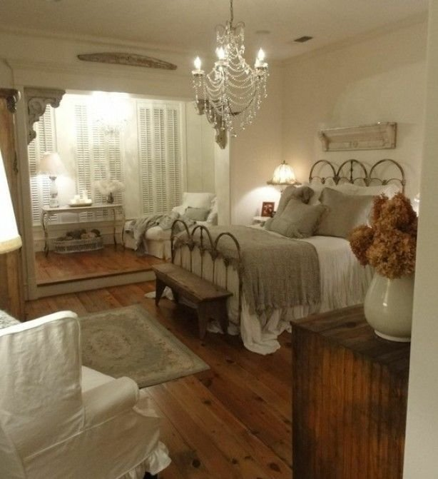 Best 25 Best Ideas About Rustic Romantic Bedroom On Pinterest With Pictures