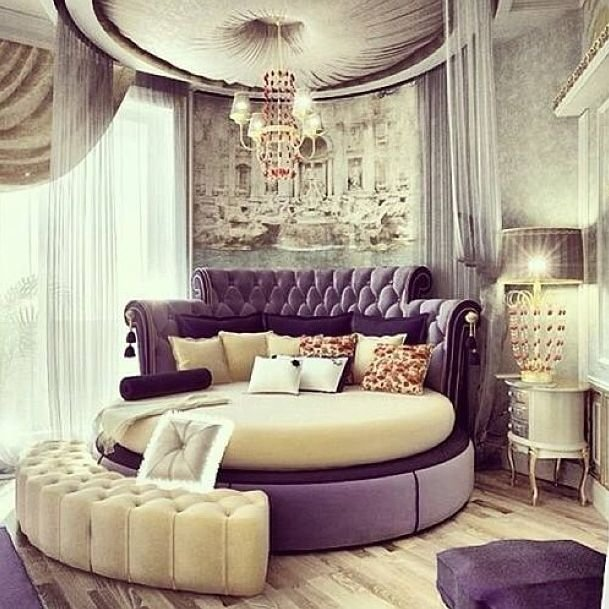 Best 1000 Ideas About Kris Jenner House On Pinterest Jenner With Pictures