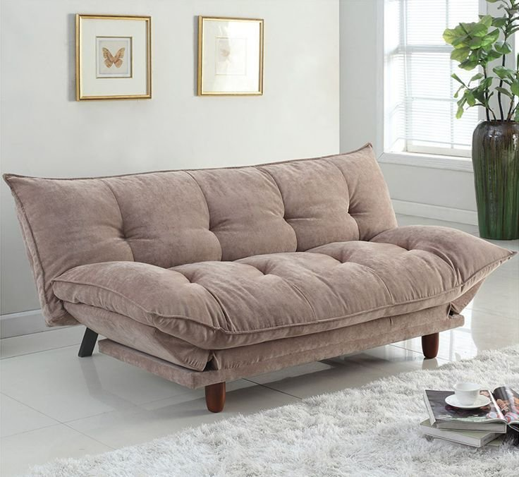 Best 25 Futon Bedroom Ideas On Pinterest With Pictures