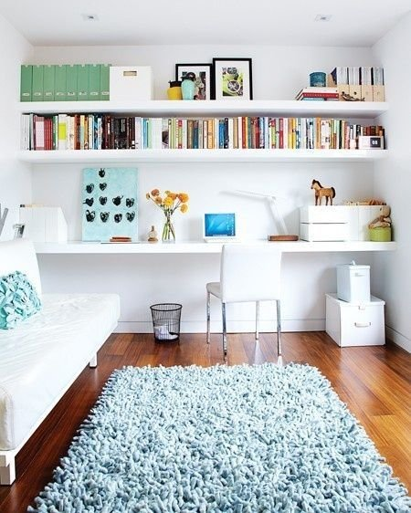 Best 25 Best Ideas About Spare Room On Pinterest Spare Room Office Daybeds And Daybed Bedding With Pictures