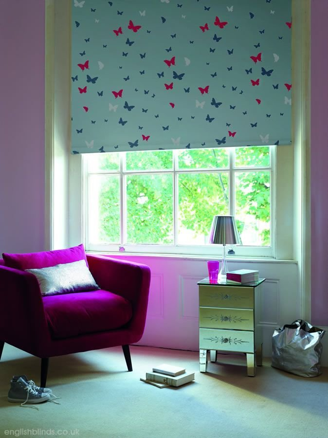 Best 1000 Images About Roller Blinds On Pinterest English With Pictures