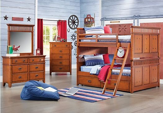 Best 75 Best Images About Furniture Wish List On Pinterest With Pictures