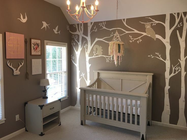 Best 25 Best Ideas About Zebra Baby Rooms On Pinterest Zebra With Pictures