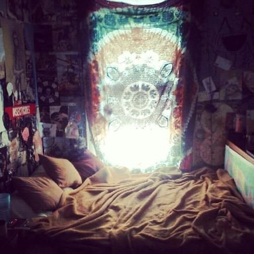 Best 25 Best Ideas About Hippie Bedrooms On Pinterest Hippie With Pictures