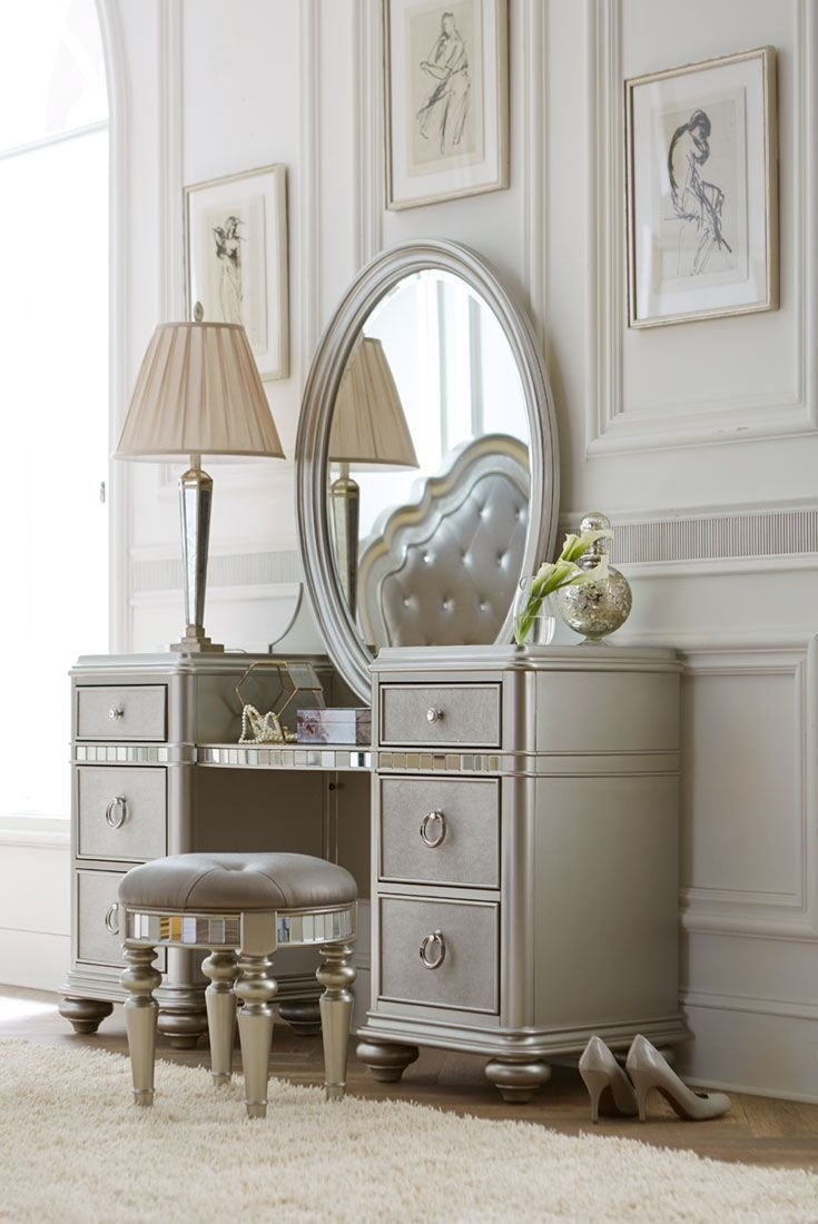 Best 25 Best Ideas About Vanity For Bedroom On Pinterest With Pictures