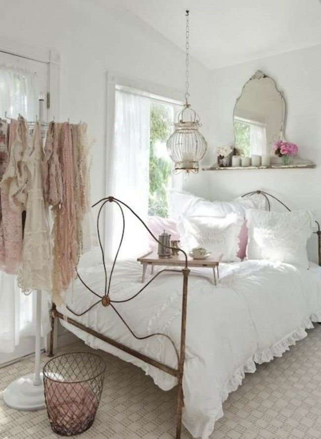 Best Bedroom Idea For A 20 Year Old Women Bedroom Ideas With Pictures