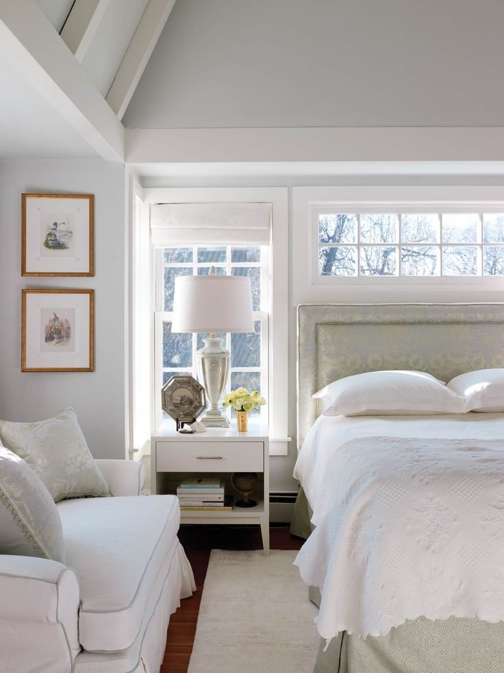 Best 25 Best Ideas About Window Above Bed On Pinterest With Pictures