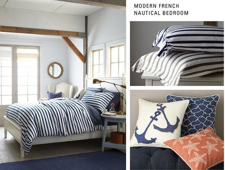 Best 1000 Ideas About Nautical Bedroom On Pinterest Nautical With Pictures
