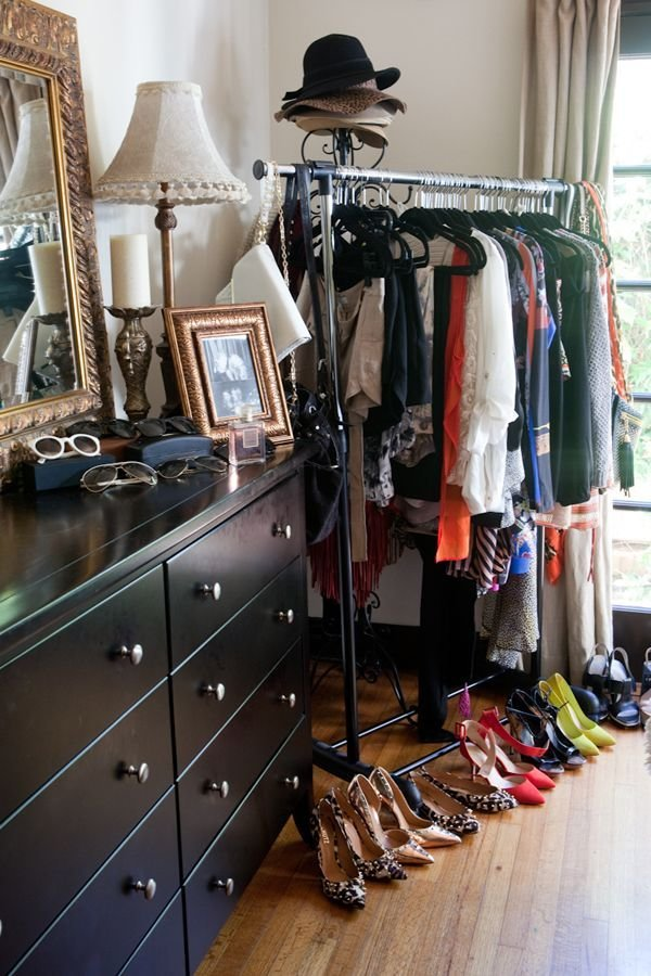 Best 1000 Ideas About Clothes Rack Bedroom On Pinterest With Pictures