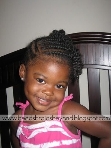 Free 27 Best Images About Protective Styles For Kids On Pinterest Flat Twist Two Strand Twists And Wallpaper