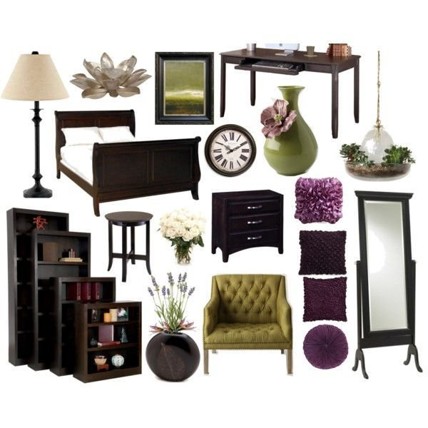 Best 25 Best Ideas About Purple Green Bedrooms On Pinterest With Pictures